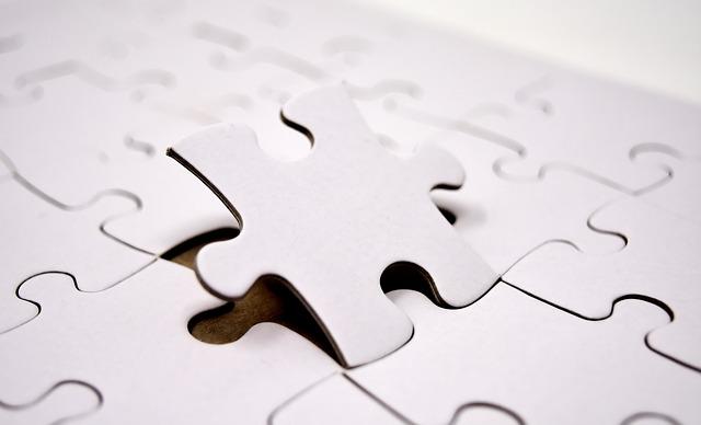 Jakie puzzle dla dziecka kupić?