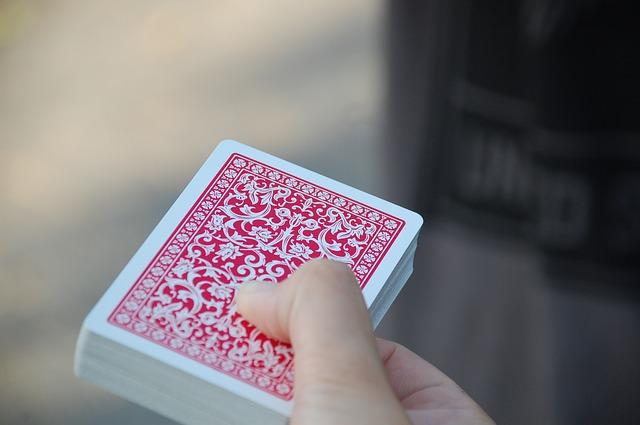 Karty dla wszystkich domowników